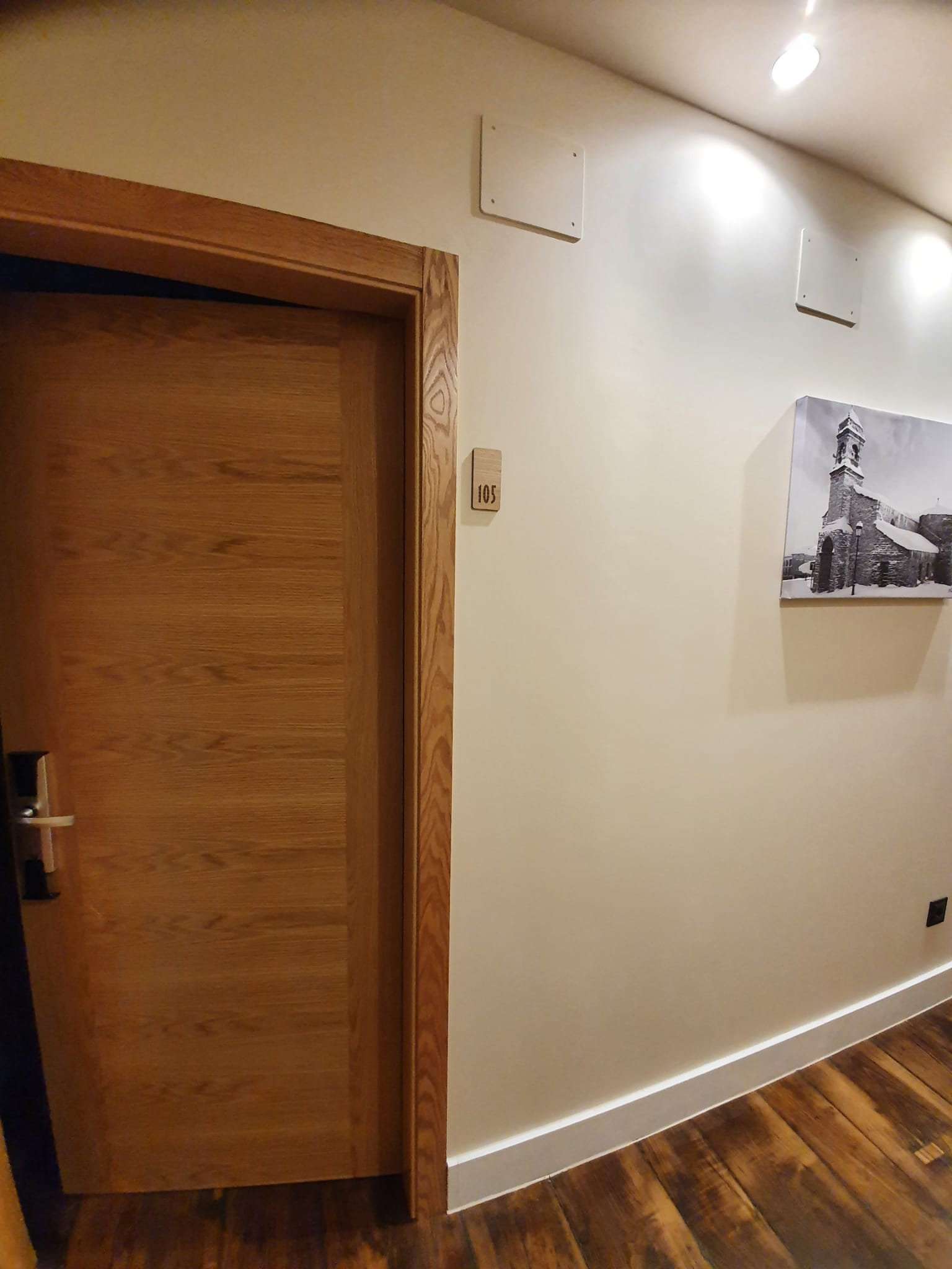 habitacion 105 casa cuartel Fonsagrada (7)